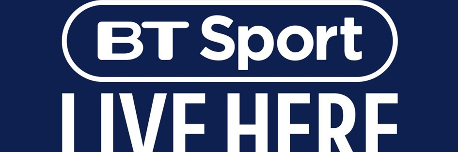 Newport County v Manchester City (FA Cup)