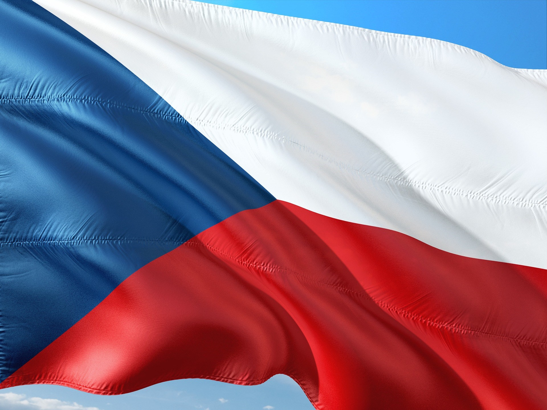 Czech Republic v Brazil (International)