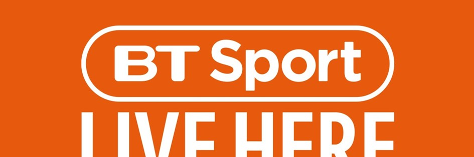 Harrogate v Hartlepool (Vanarama National League)