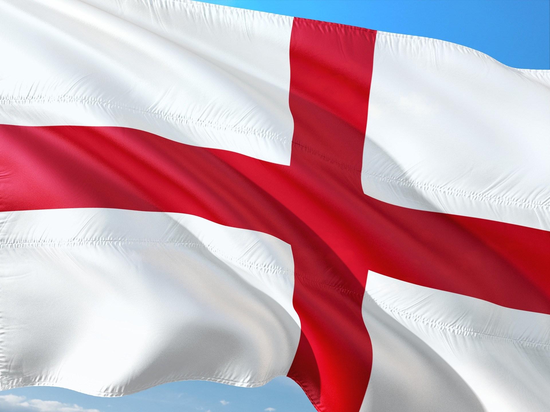 England U21 v Poland U21 (UEFA Under-21 Championship)