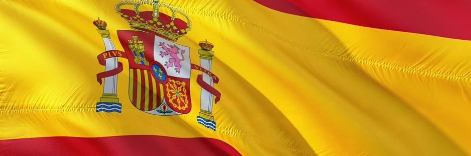 Spain v Norway (Euro 2020)