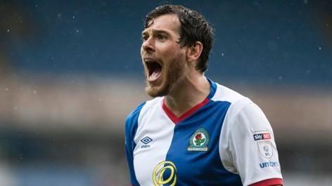 Blackburn v Wolves (Football League)