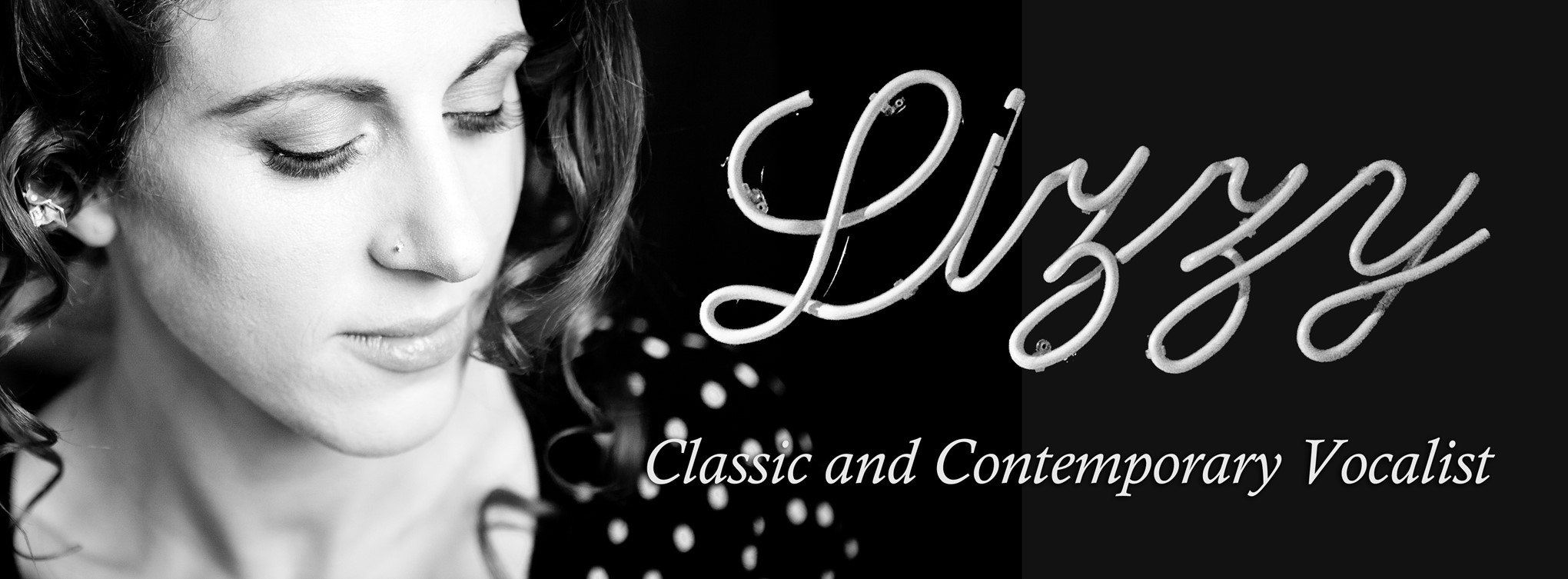 Lizzy - Classic and Contemporary
