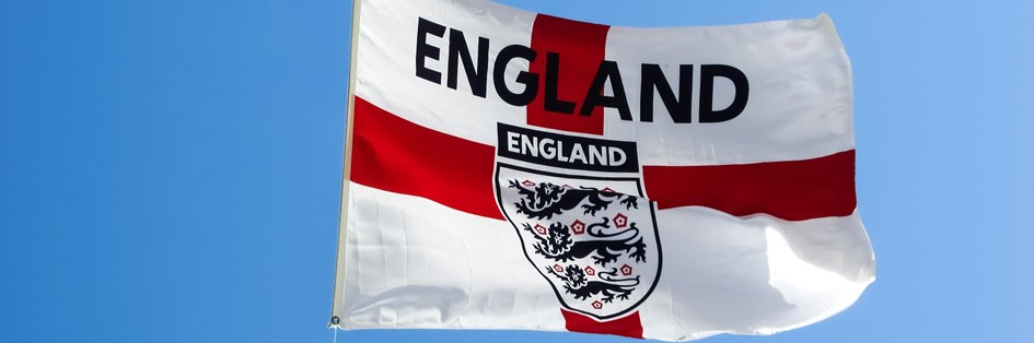 Kosovo v England (Euro 2020)