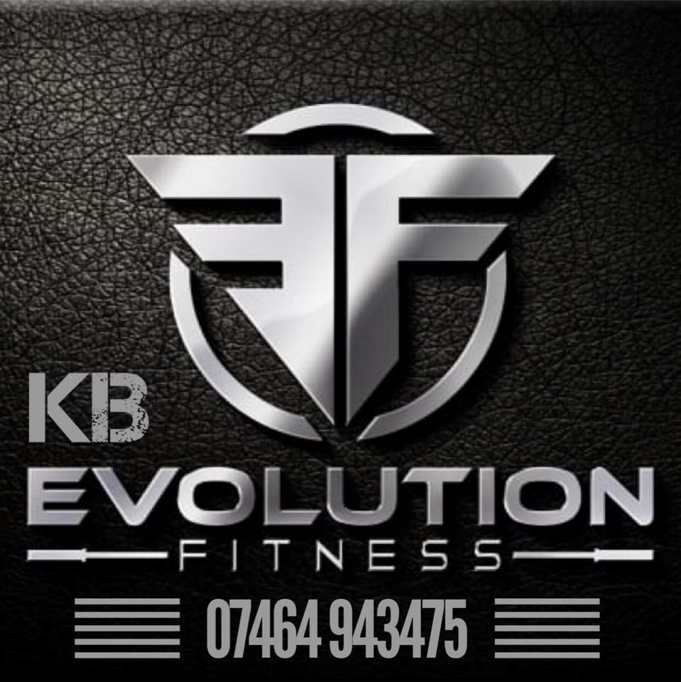 Kerrie's Hatton Academy Boxing Fitness Class