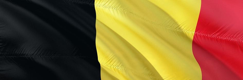 Belgium v Russia (Euro 2020)