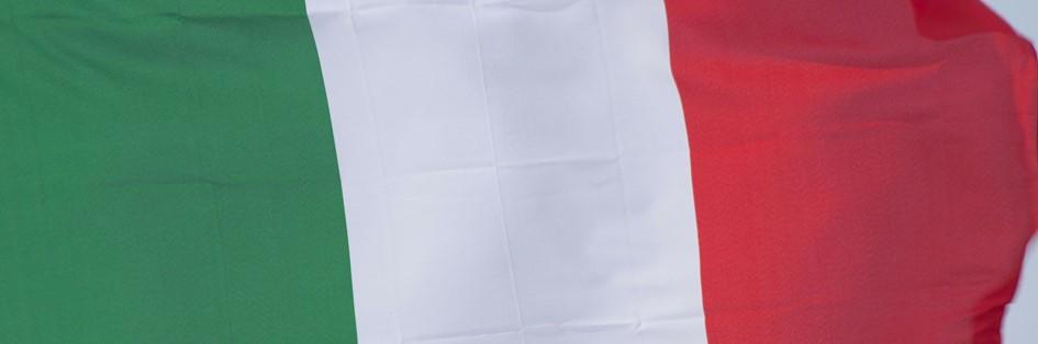 Italy v Finland (Euro 2020)