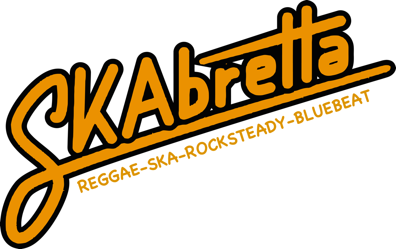 Live music with Skabretta
