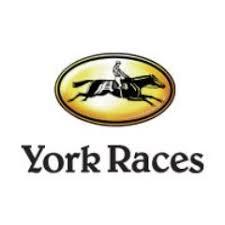 York Ebor Race Festival