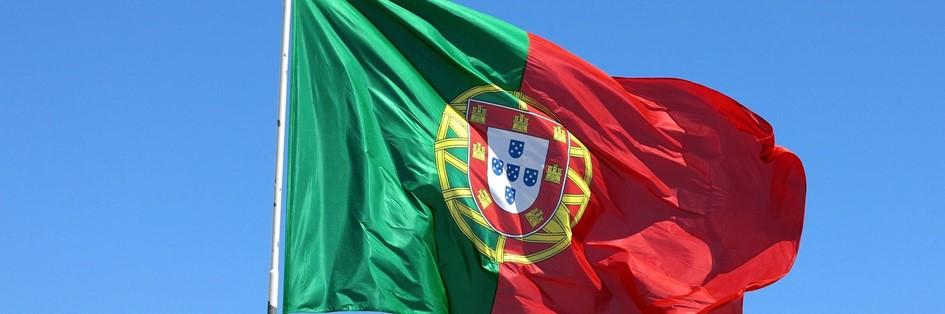 Portugal v Lithuania (Euro 2020)