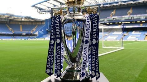 Crystal Palace v Liverpool (Premier League)