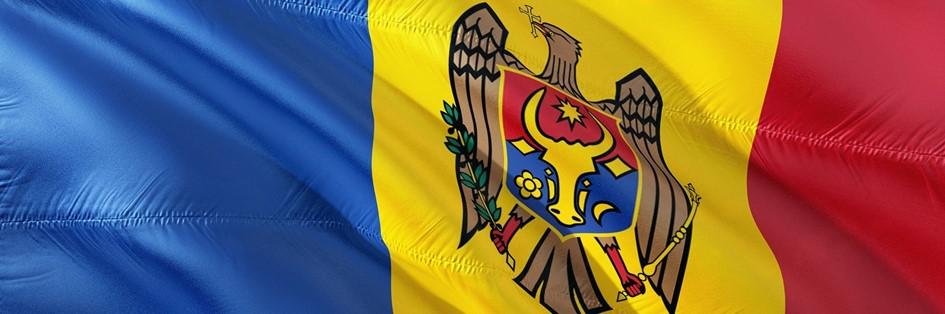 Moldova v France (Euro 2020)