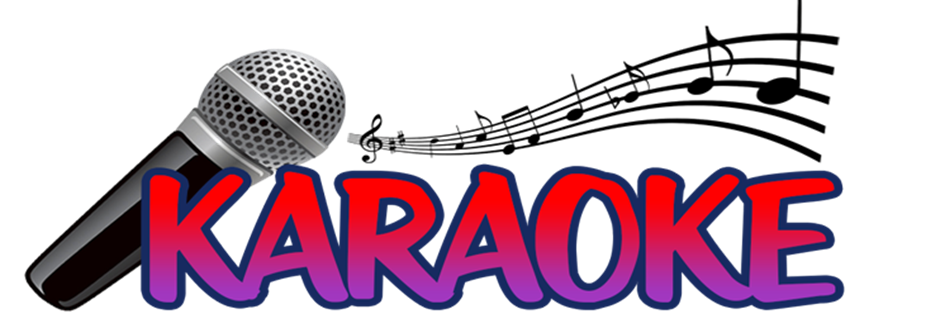 Karaoke with Dj Danny
