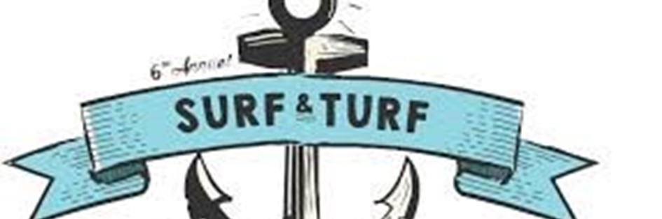 Month of Surf & Turf