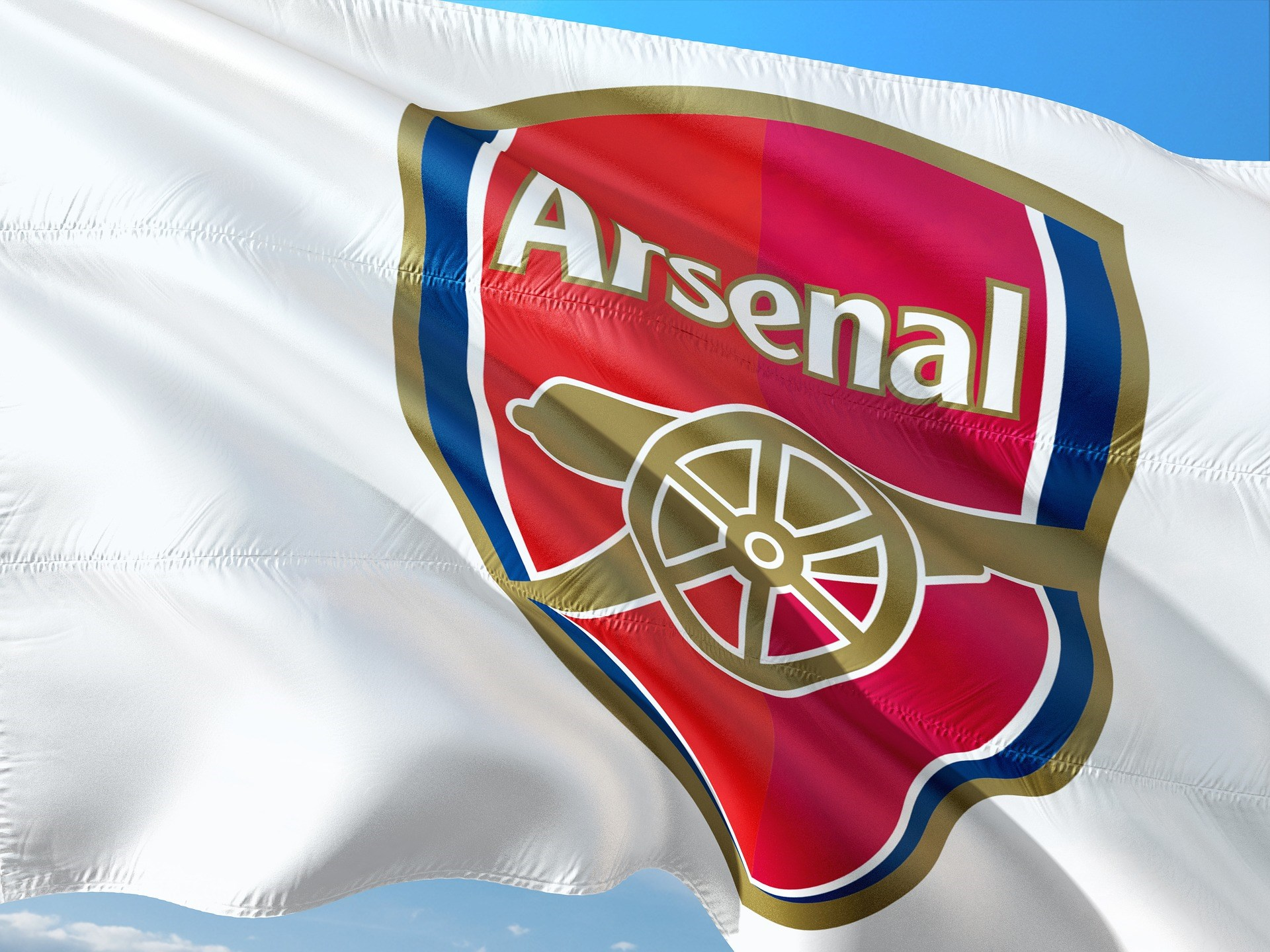 Arsenal v Manchester United (FA Cup)