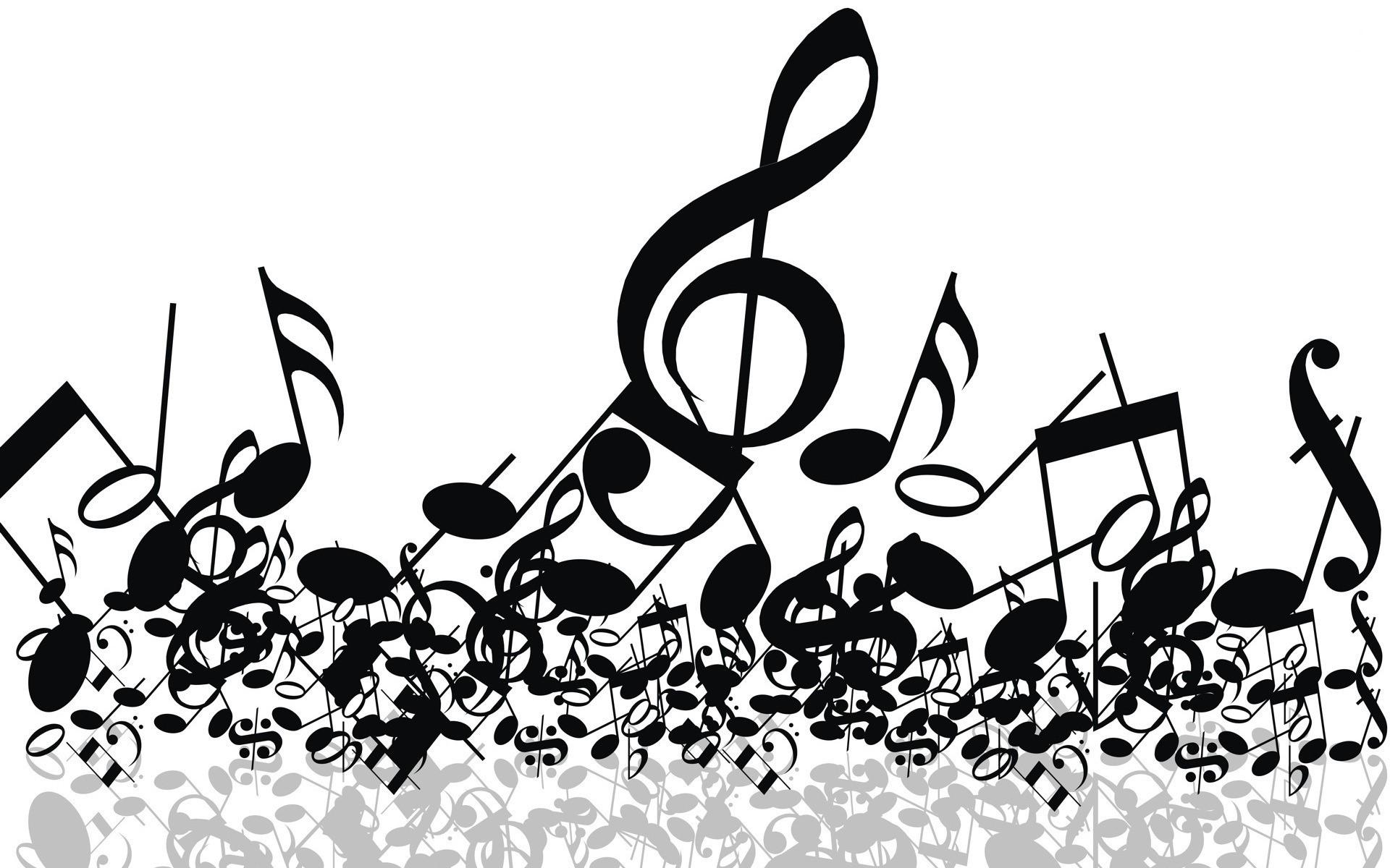 Music evening