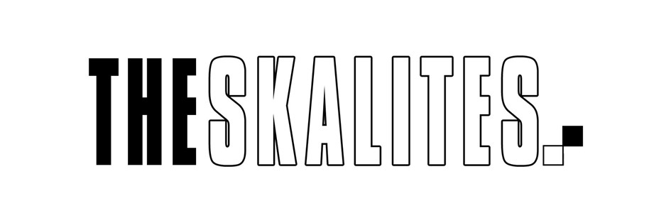 Live Music with Skalites