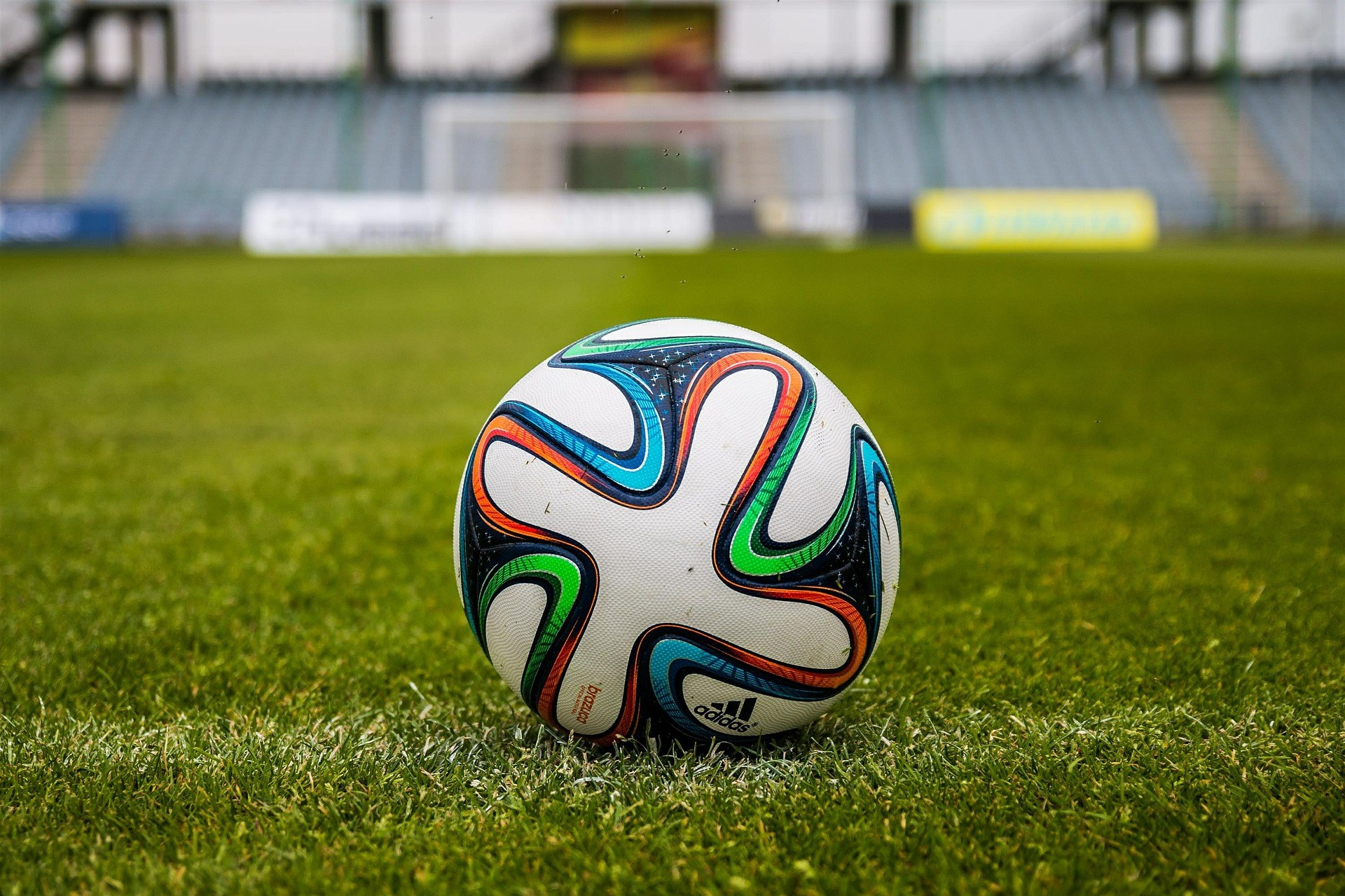 Cluj v Slavia Prague (Champions League)