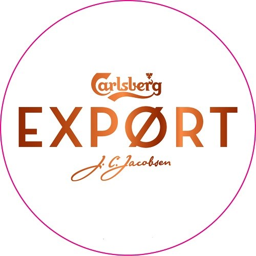 Carlsberg UK Ltd Carlsberg Export