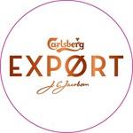 Carlsberg UK Ltd Carlsberg Export