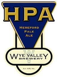 Wye Valley Brewery Ltd HPA