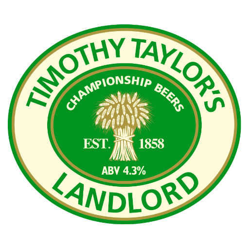 Timothy Taylor & Co. Ltd Landlord