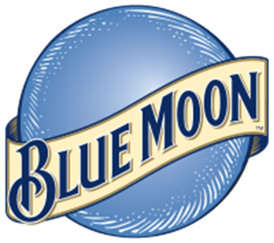 Coors Brewers Ltd Blue Moon