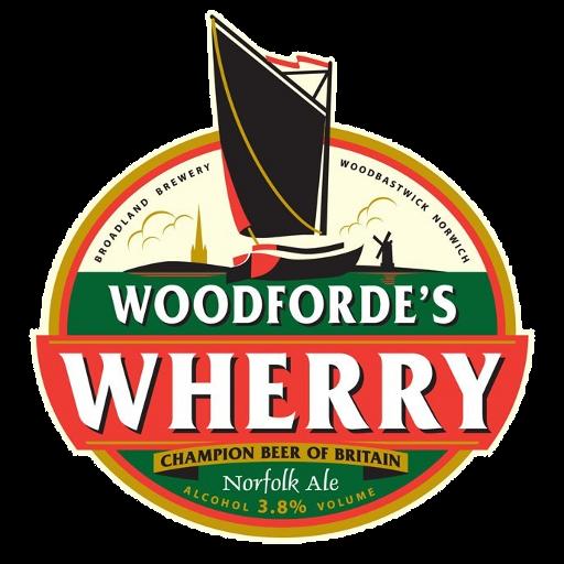 Wherry