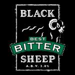 Black Sheep Brewery Plc Best Bitter