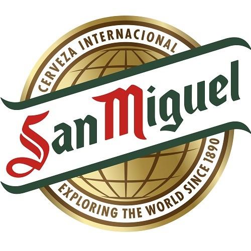 Carlsberg UK Ltd San Miguel
