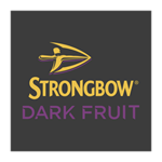 Heineken Strongbow Dark Fruit