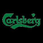 Carlsberg UK Ltd Carlsberg