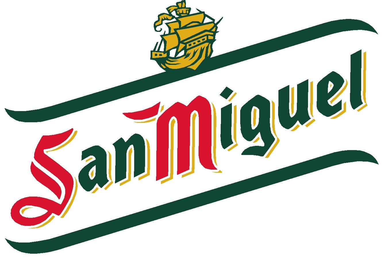 San Miguel Brewery Inc. San Miguel