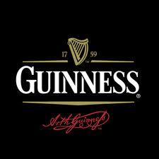 Guinness Guinness Original