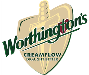 Worthington Creamflow