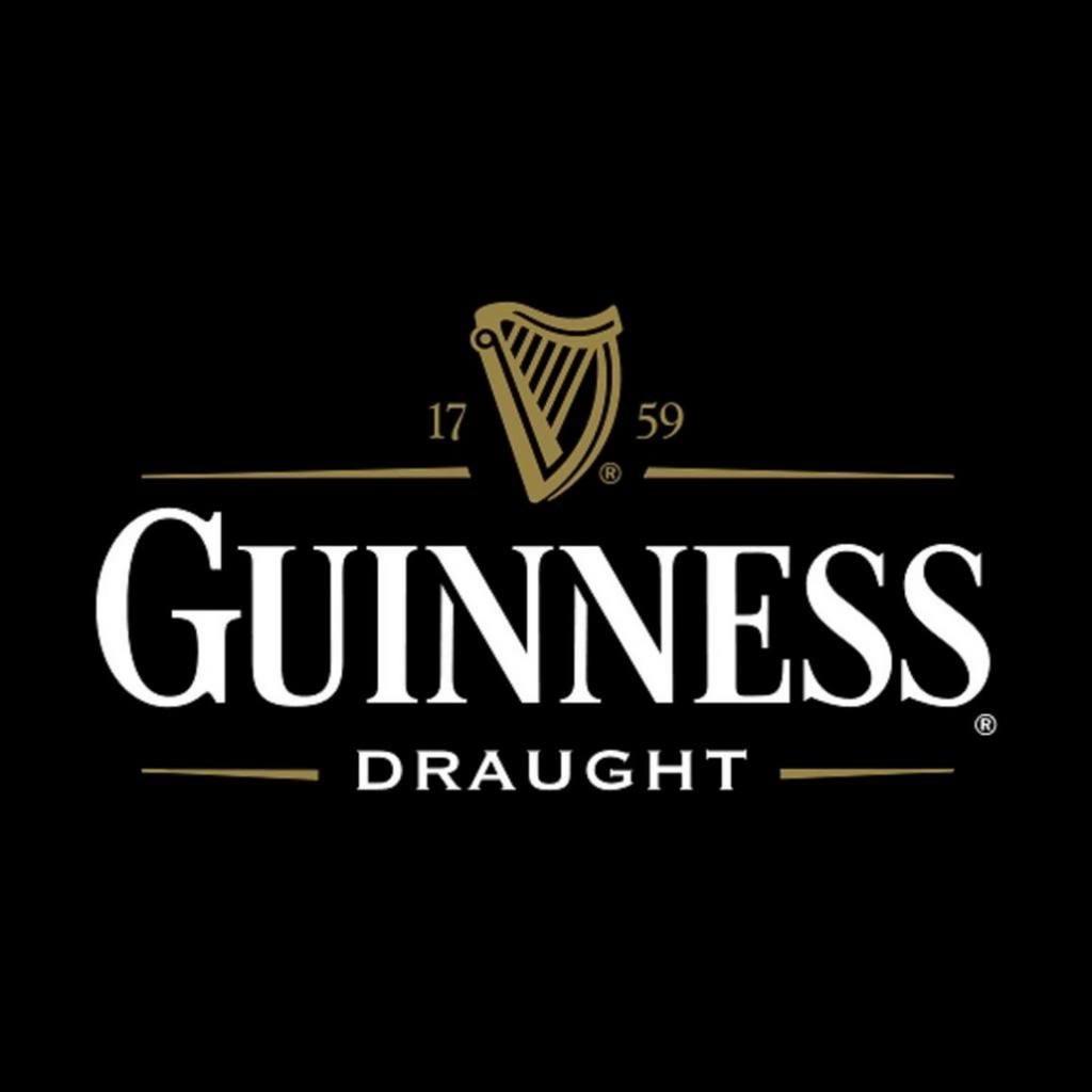 Guinness Guinness Surger