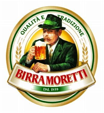Bierra Morretti