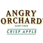 Shepherd Neame Angry Orchard Crisp Apple Cider