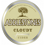 Gaymer Cider Company Limited Addlestones Cloudy Cider