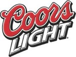 Coors Brewers Ltd Coors light