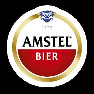 Heineken Amstel