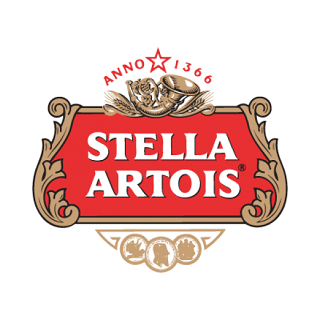 Stella Artois Stella 4.0%