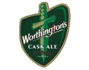 Coors Brewers Ltd Worthington