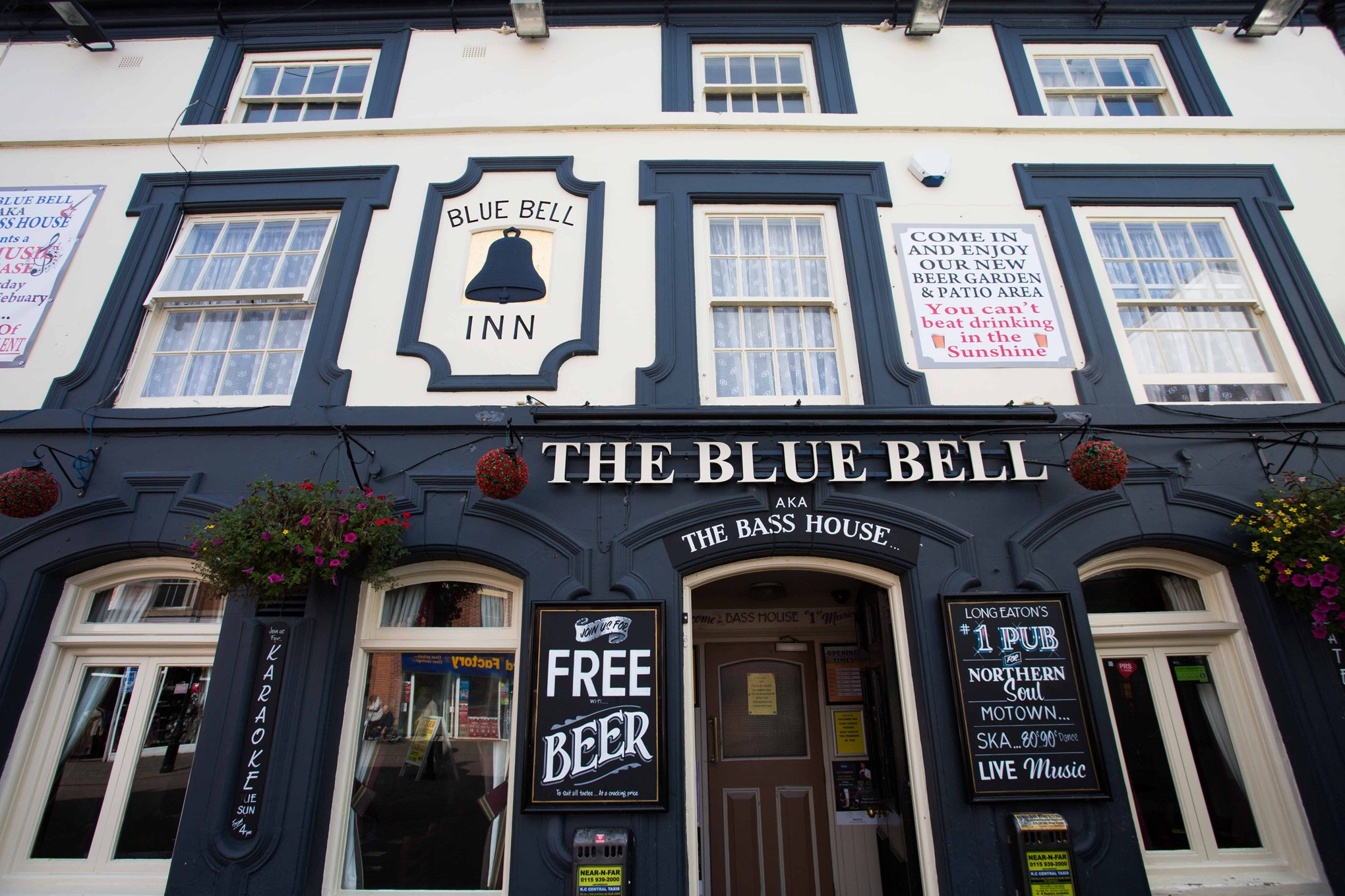 blue bell inn restaurant blue bell pa opentable - HD2040×1360