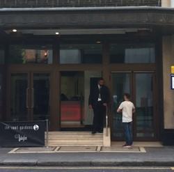 99 Kensington High Street Greater London W8 5SA