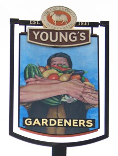 Fascinating The Gardeners Arms  A Child Friendly Pub Serving Food With Wifi  With Likable Photo  With Alluring Olive Garden Indianapolis Also Water And Gardens Garden Present In Addition Mountsorrel Garden Centre And Richmond Garden Waste As Well As Wwwgarden Additionally Garden Ready Plants From Inapubcouk With   Alluring The Gardeners Arms  A Child Friendly Pub Serving Food With Wifi  With Fascinating Richmond Garden Waste As Well As Wwwgarden Additionally Garden Ready Plants And Likable Photo  Via Inapubcouk