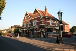 Pub poker southampton