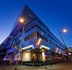 Varsity A Child Friendly Pub Serving Food With Sky Tv And Wifi In Southend On Sea