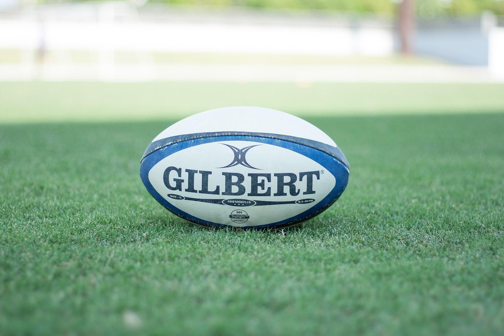 England v Ireland (Rugby Union - Six Nations)