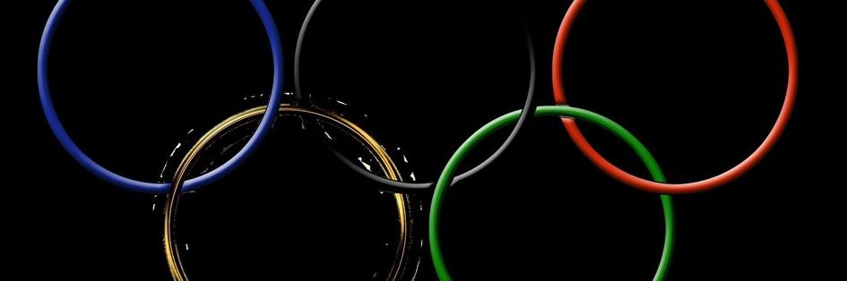 Olympics 2020 (Olympics)